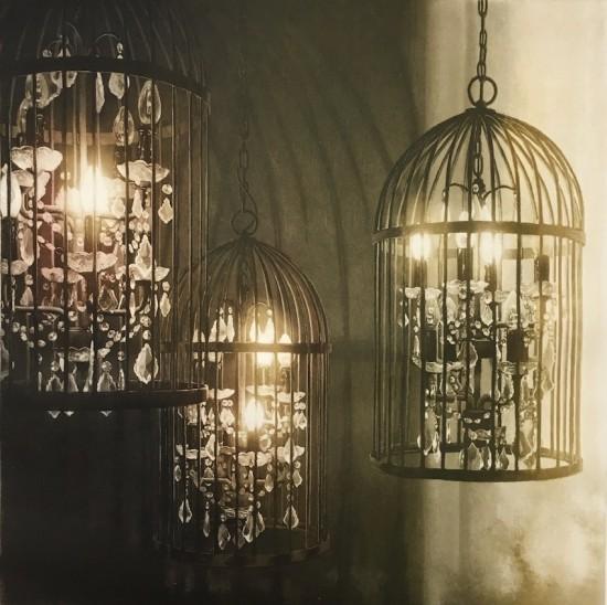 Anja Percival new - Captured Light