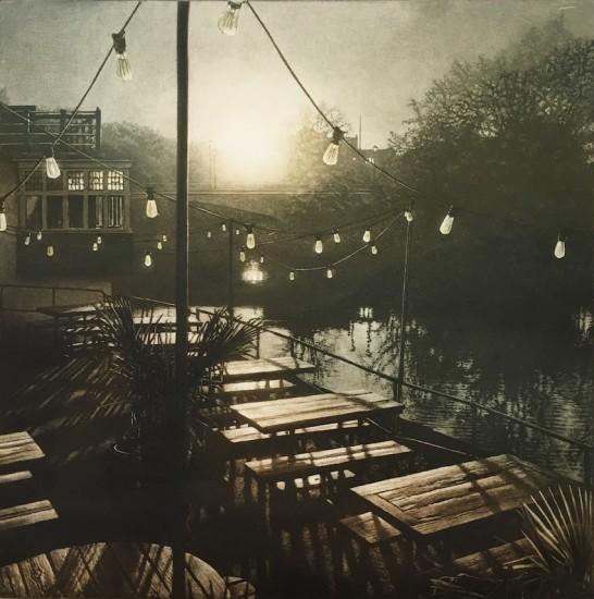 Anja Percival new - Elvet Waterside II