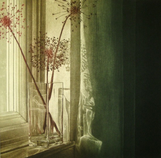 Anja Percival new - Dusk Light V