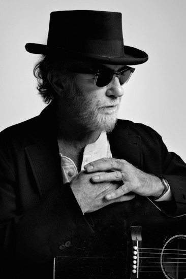 Daniele Barraco - Francesco De Gregori II