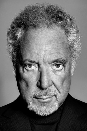 Daniele Barraco - Tom Jones I