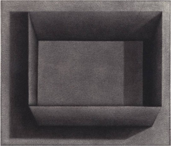 Holly Downing - Box III