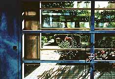 Jane Goldman - Prints - To the Garden