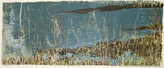 Jean Gumpper - Prints - Dreaming of the Lake II