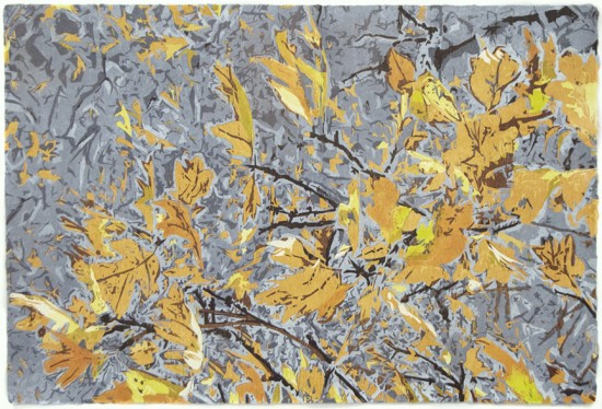 Jean Gumpper - Prints - Fall Wind