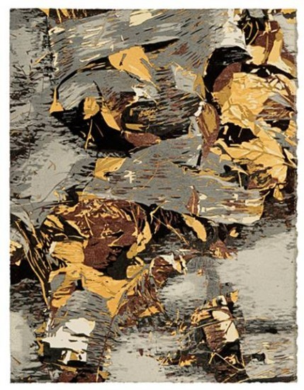 Jean Gumpper - Prints - Birchbark