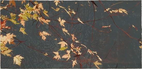 Jean Gumpper - Prints - Grace Notes