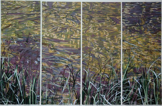 Jean Gumpper - Prints - Sunrise
