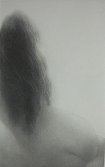Mikio Watanabe - Apaisement