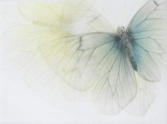 Mikio Watanabe - Cristal