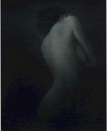 Mikio Watanabe - Dans la nuite