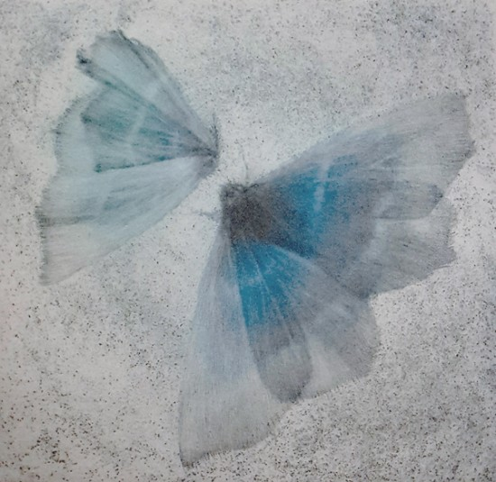 Mikio Watanabe - Danse Nocturne