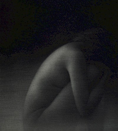 Mikio Watanabe - Innocente apparition