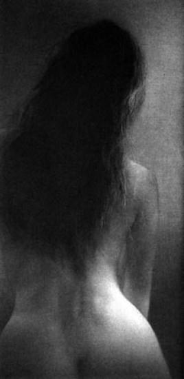 Mikio Watanabe - Lointain