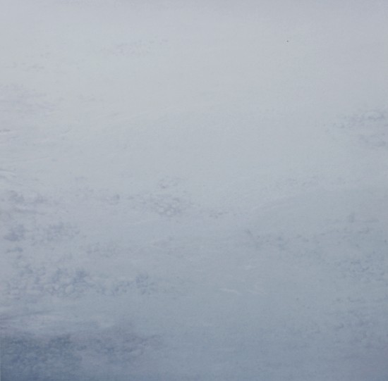 Tomomi Ono - underwater III